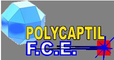 Polycaptil
